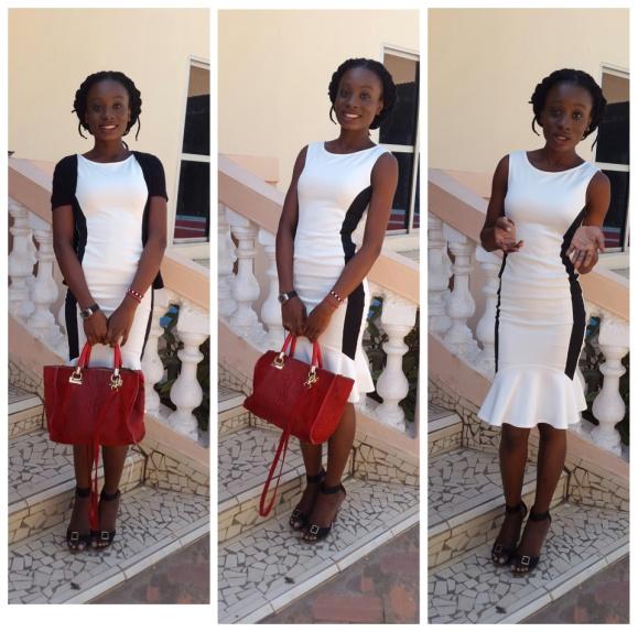 Olayinka Adedolapo