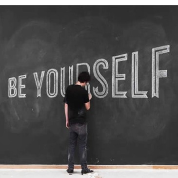 Dear you-who-is-not-so-you