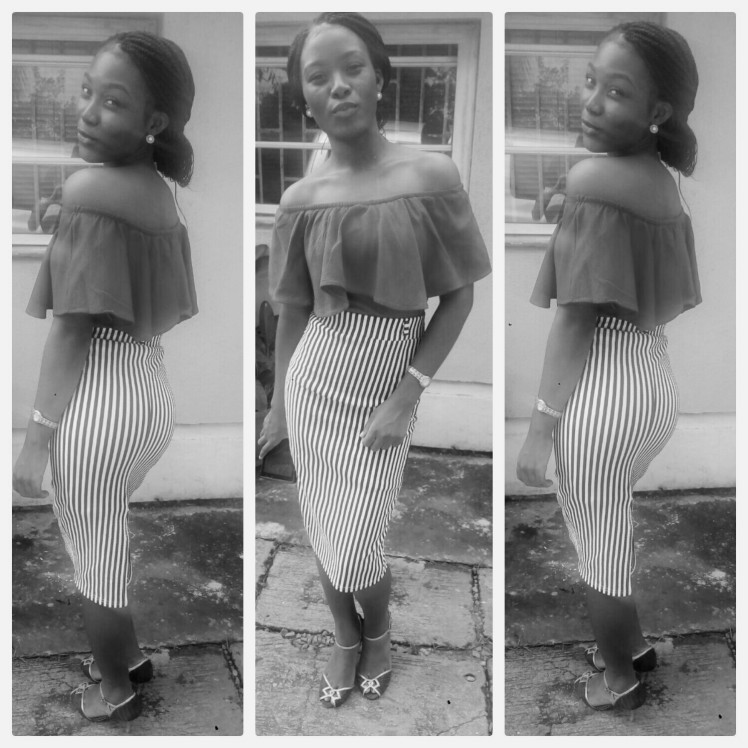Deborah Agboye