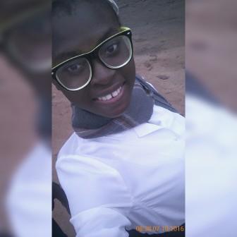 Abayomi Adeola