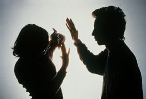 Teen Silence, Abuse