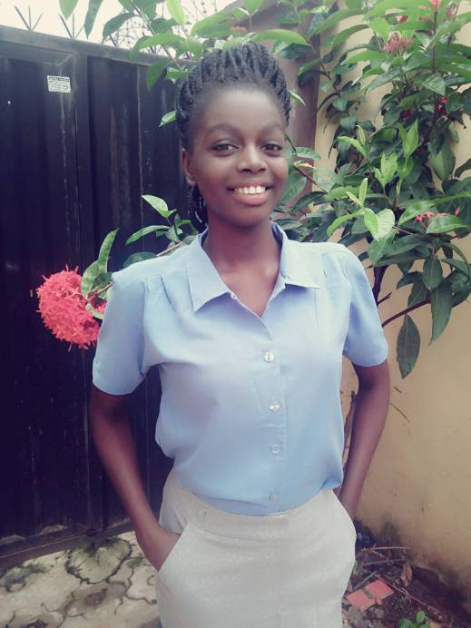 Adeola Olayemi