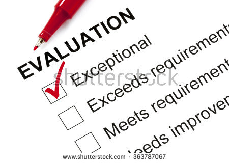 4 Core Qualities to be all-round Exceptional