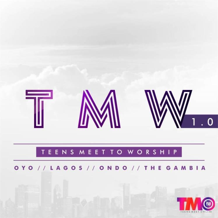 TMW 2017