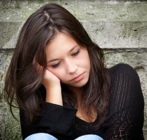 Why Teens Lack Emotional Control