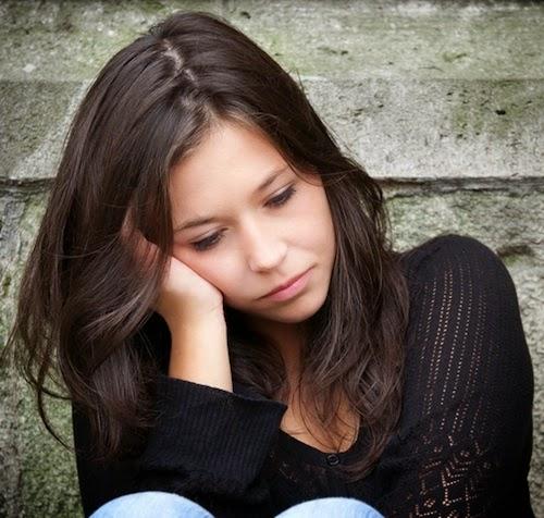 Why Teens Lack Emotional Control