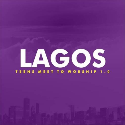 Lagos TMW 1.0