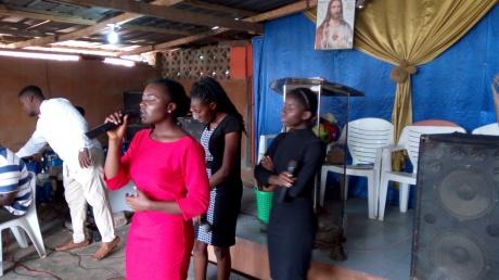 IMG_20170930_TMW Lagos130315