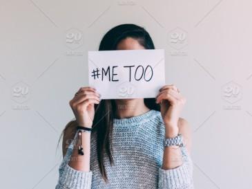 Me Too, Feminism