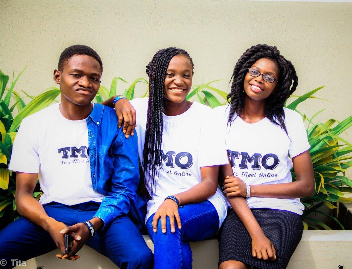 TMO team