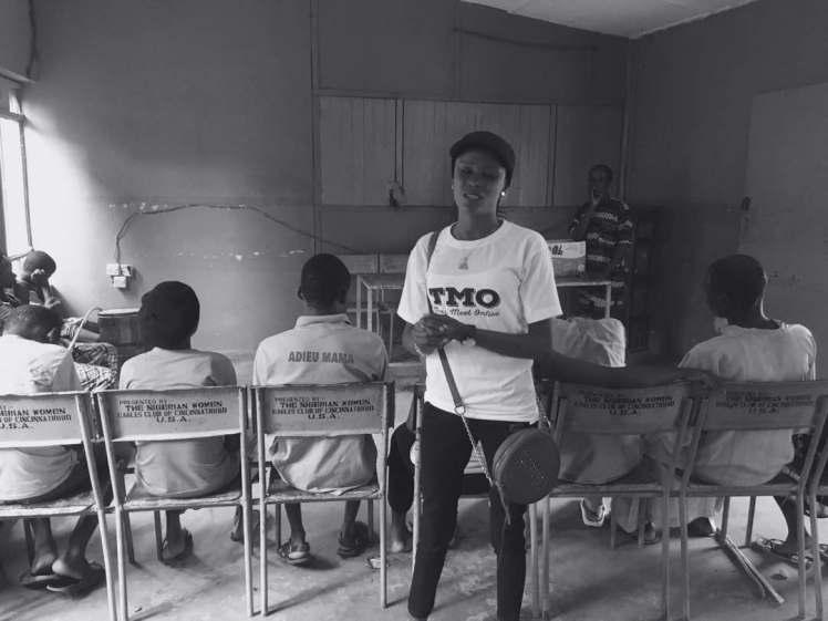 Ogbomoso #LPOH2
