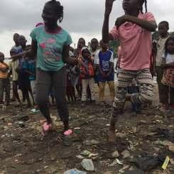 Lagos LPOH 2.0