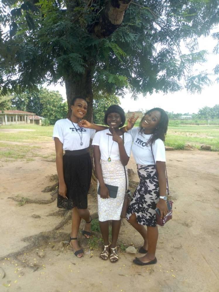 Ile-Ife #LPOH2