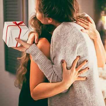hug, love, forgive