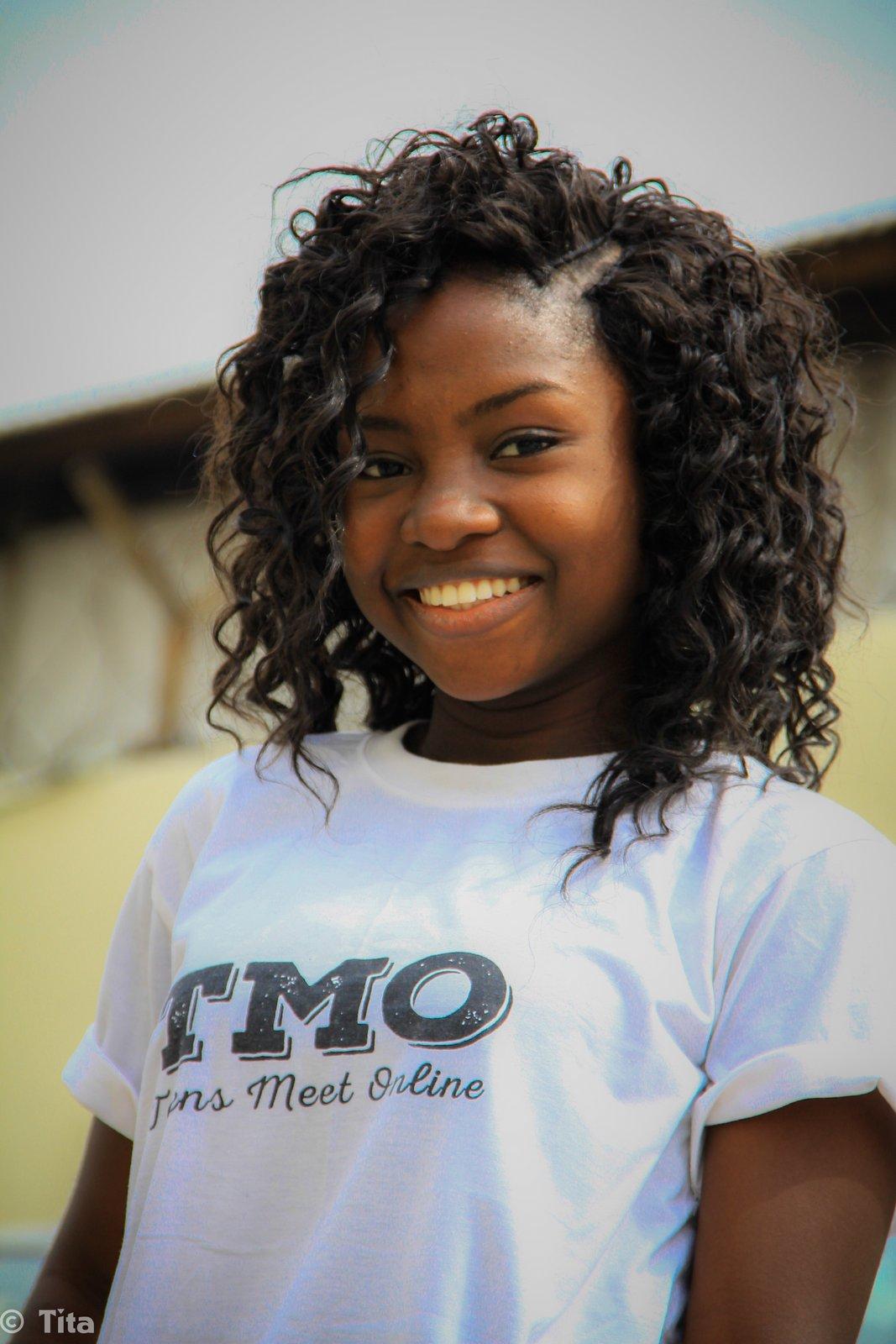 TMO Shirt