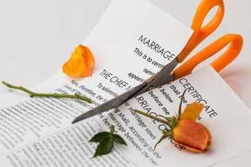 divorce-separation-marriage-breakup-split