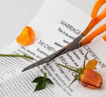 divorce-separation-marriage-breakup-split
