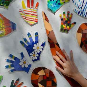 prints, fingerprints
