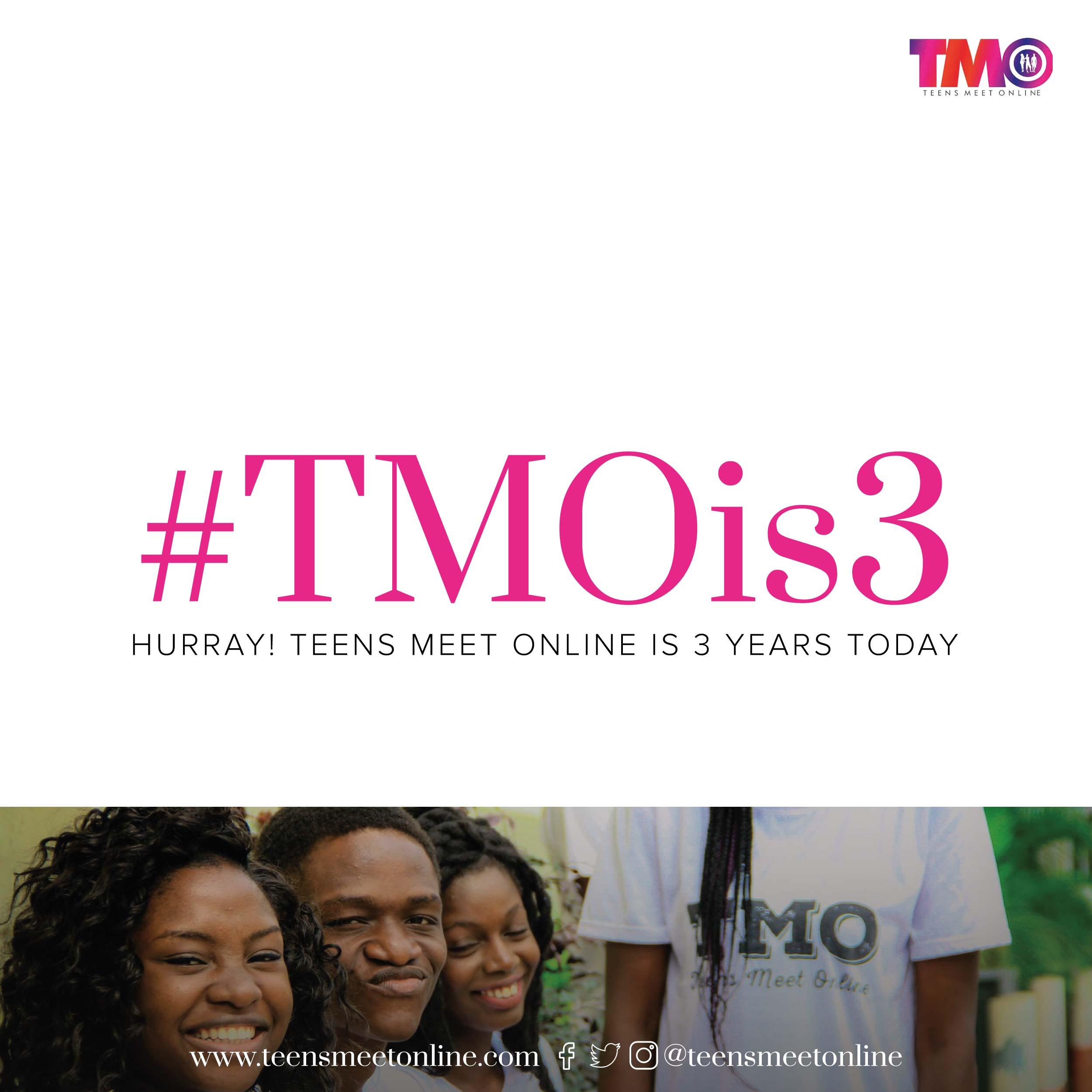 TMO-Anniversary-post