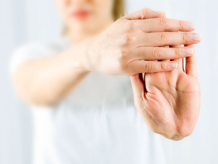 How to Prevent Athritis From a Young Age