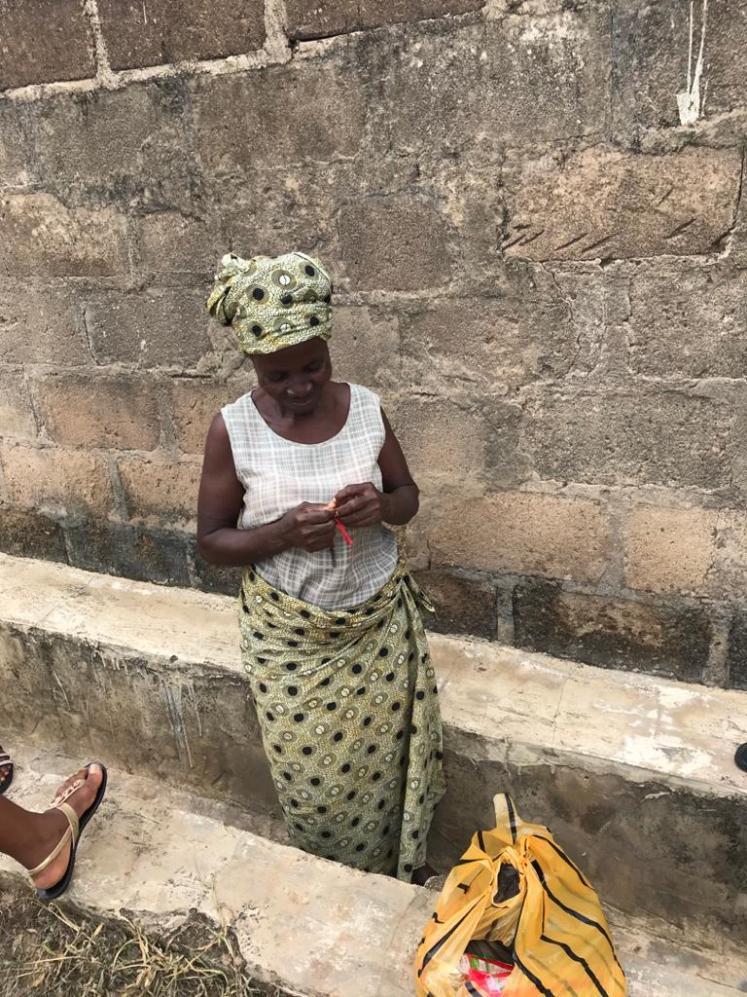 LPOH 4.0 Ibadan