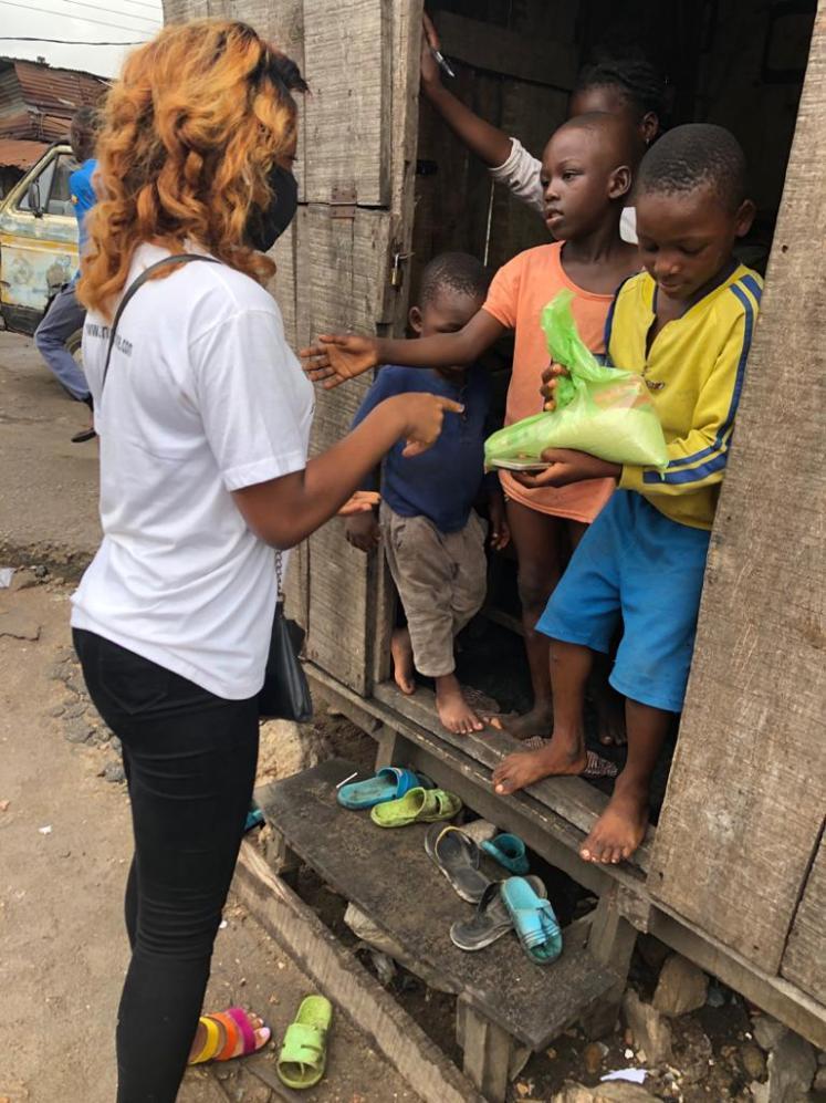 LPOH 4.0 Lagos Oyingbo