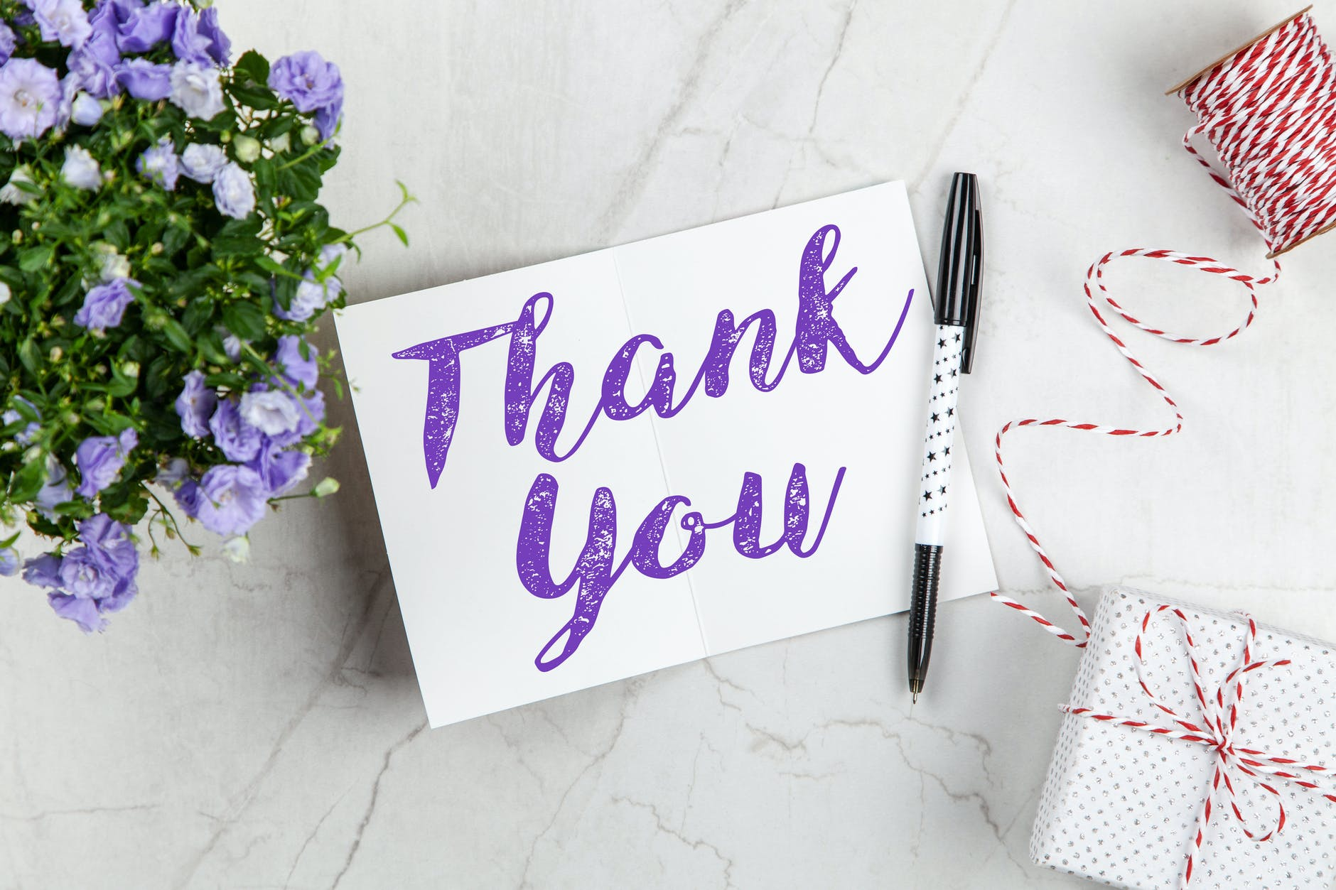 5 Tips to Make Gratitude a Part of Your Life