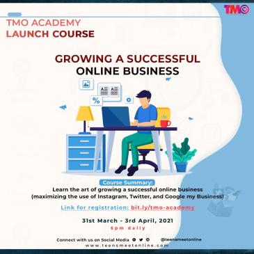tmo-academy