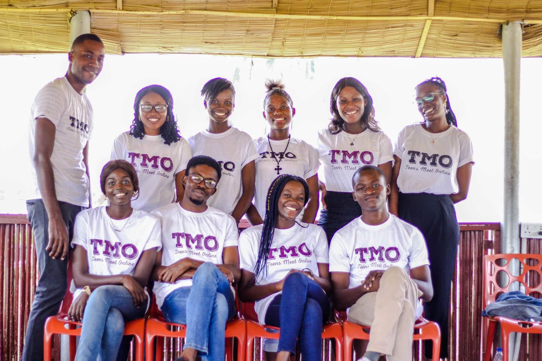 TMO Army